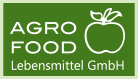 Agro Food Logo